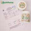 Quỳnh Phương là địa chỉ cung cấp bột mầm đậu nành tăng vòng 1 được chứng nhận thương hiệu uy tín