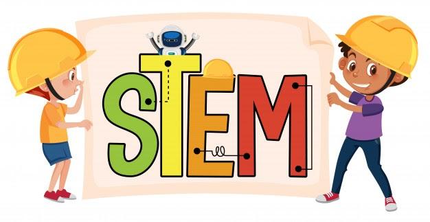 Tại sao nên cho trẻ học tập theo mô hình giáo dục stem